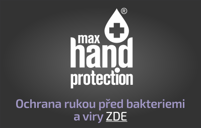 MaxHandProtection