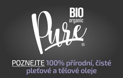 PureBio