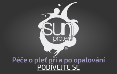 SunProtect